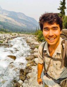 Leaders, members and friends of All Nations (www.allnations.us), an international Christian missions training and sending organization, are mourning the reported death of one of its missionaries, 27-year-old John Allen Chau of Vancouver, Wash., U.S.A.