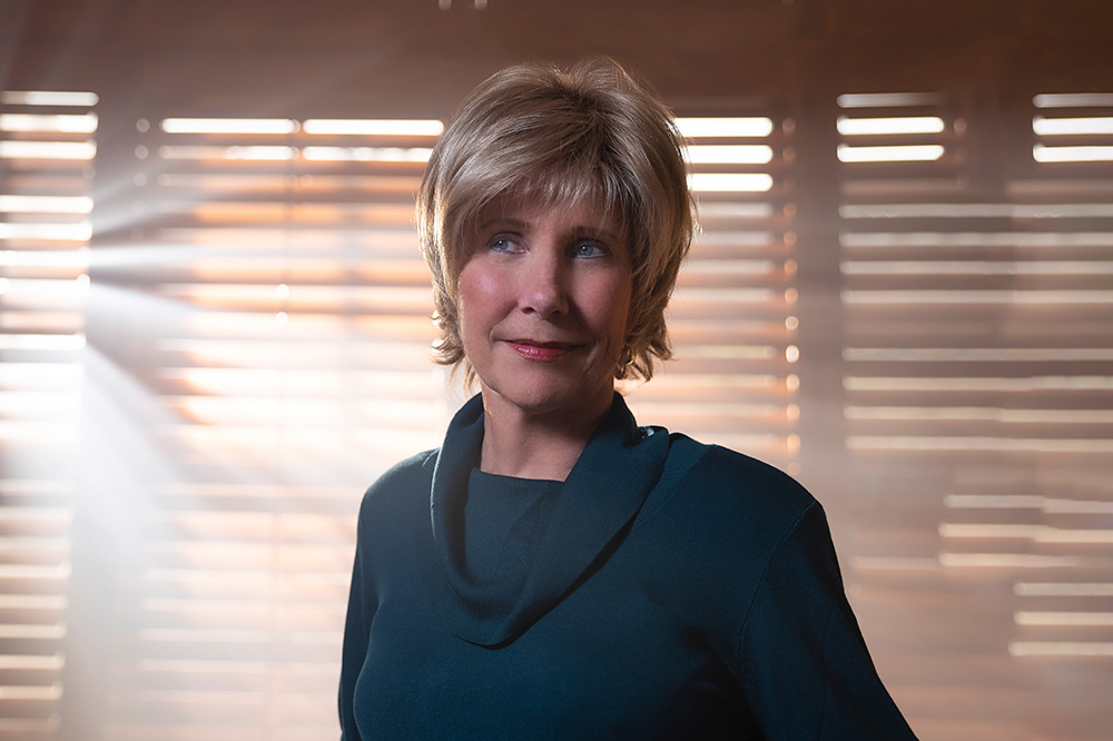 Joni Eareckson Tada has been an inspiration to millions of Christians around the world for over 51 years. At the age of 17, Joni suffered a diving accident that left her a quadriplegic. Not exactly the dream of a healthy, 17-year-old girl with a bright future ahead of her.