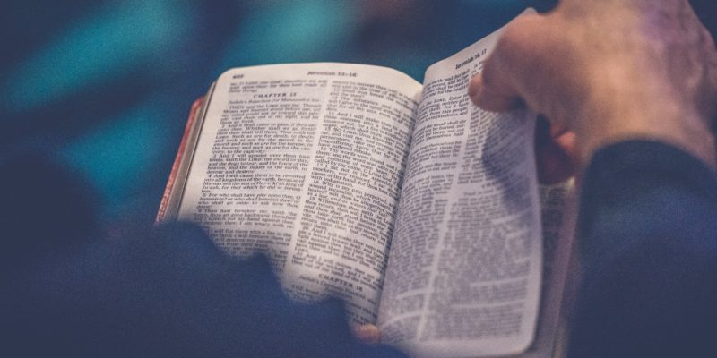Church leaders from more than 600 language groups around the world have asked Wycliffe Associates for the technology and training to start Bible translation