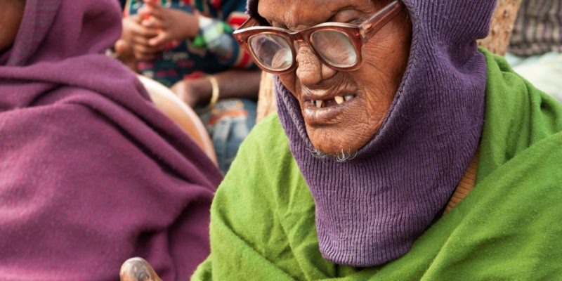 GFA's Special Report, Leprosy: Misunderstandings and Stigma Keep It Alive discusses the many misunderstandings leprosy is having to this day