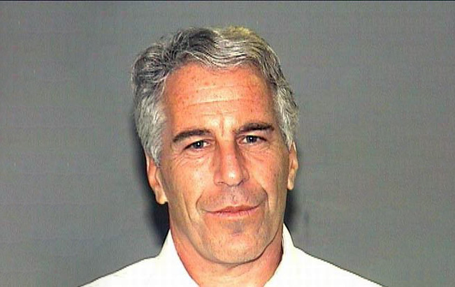 Jeffrey Epstein, apparently with the help of several women, groomed and sexually exploited dozens of girls, some as young as 13 years old.