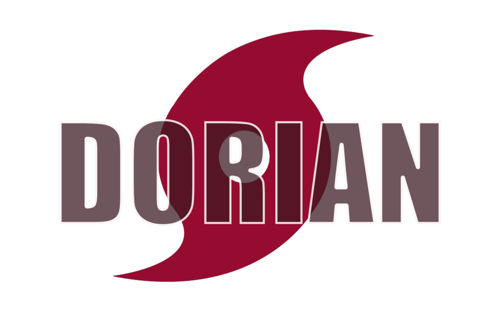 World Help Hurrican Dorian Relief, is sending 28 generators donated by Champion Power Equipment to the hurricane-stricken Bahamas.