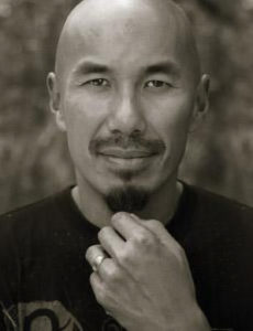 What came as a shock to those who heard his announcement made perfect sense to Francis Chan. He revealed at a chapel service at Azusa Pacific University that he and his family plan to move to Asia in February 2020.