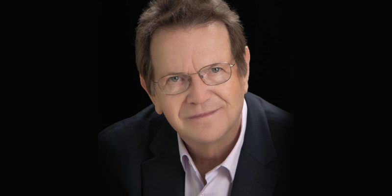 "Reinhard Bonnke, the founder of Christ for All Nations, entered into the Lord's presence on Saturday, December 7, 2019. Known as ""Africa's Billy Graham,"" he was 79 when he passed into heaven's portals."