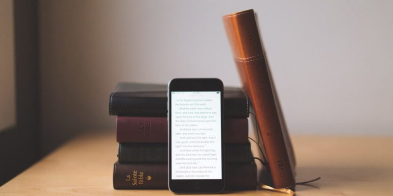 YouVersion launched a new feature within the Bible App to help people grow in their daily prayer life and experience the power of prayer in community.