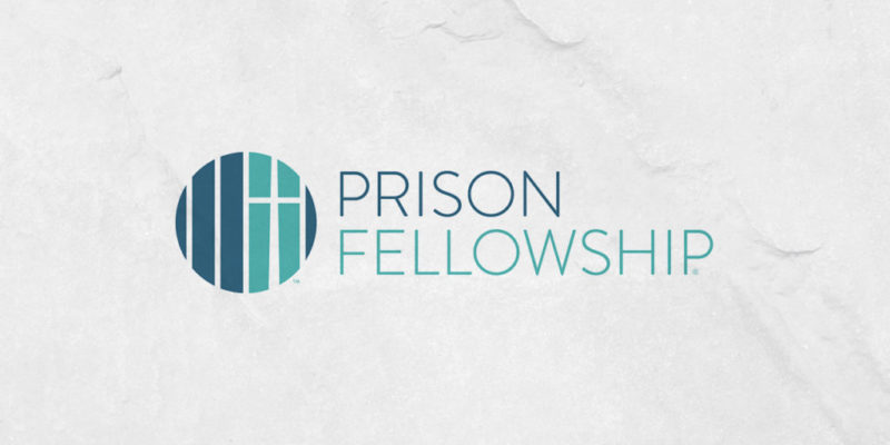 Prison Fellowship joins International Corrections and Prison Association in applauding correctional staff during Coronavirus pandemic
