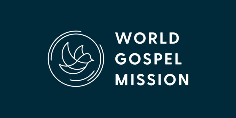 World Gospel Mission (WGM) activated when two Christian families ventured to China in 1910 to minister alongside two native Chinese Christians.