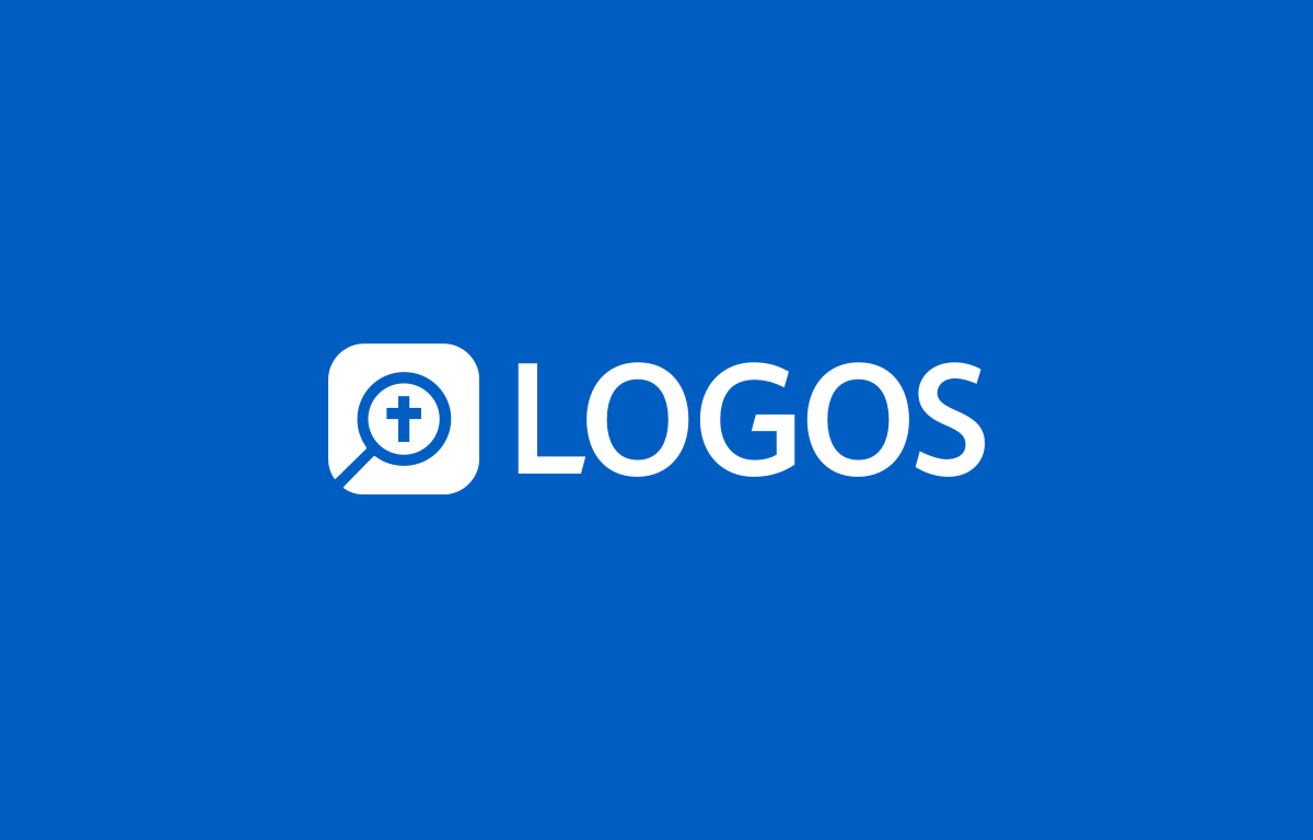 Designed to help ministry leaders, pastors, spend more time serving the Church, the new version of Logos includes multiple new features