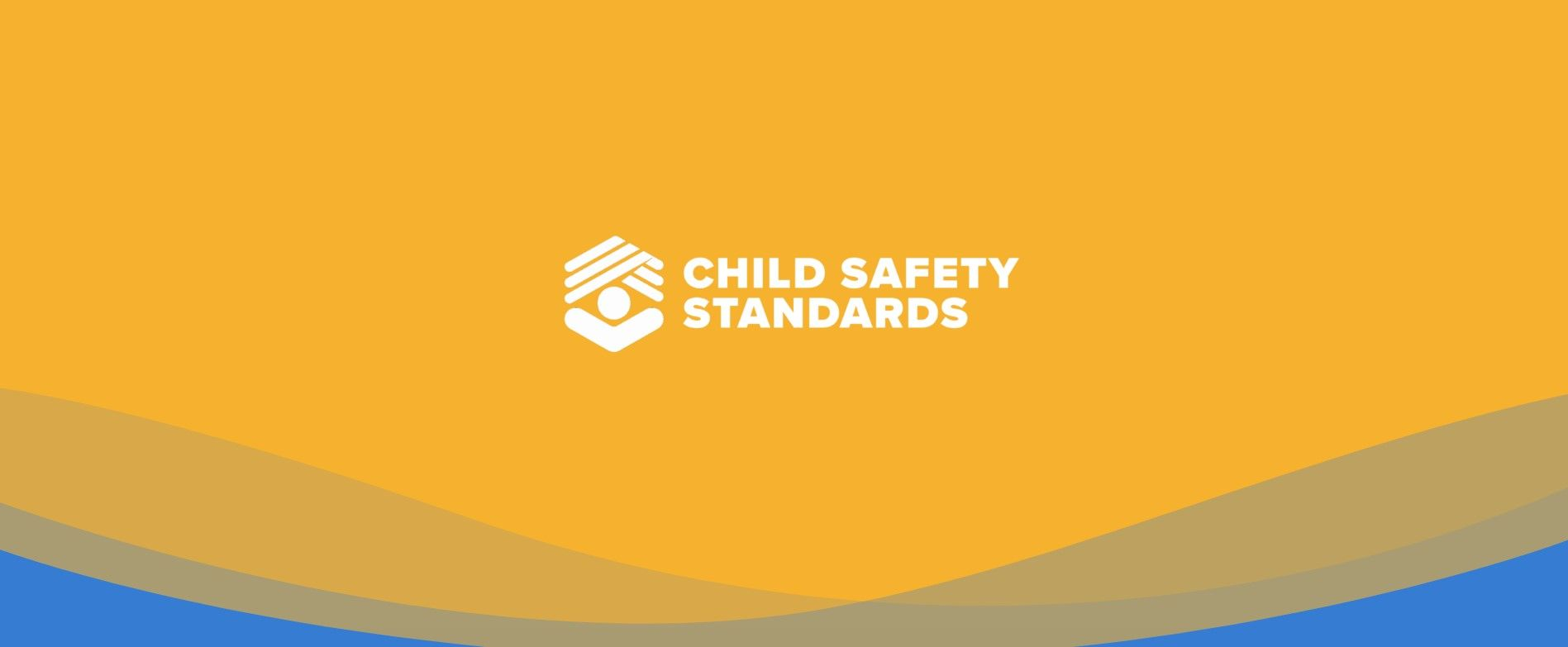 The child safety standards are offered to assist ministries of all kinds as they work to protect children in their care from abuse